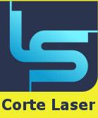 Corte a Laser