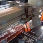 Empresas de corte e gravação a laser