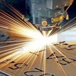 Empresa de corte e dobra de aço sp