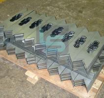 Empresas de corte a laser